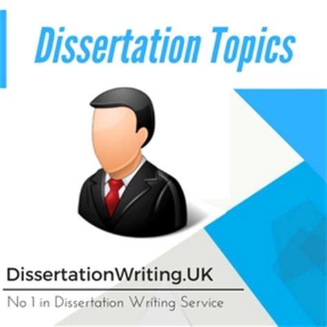 50 best Marketing Dissertation Topics images on Pinterest